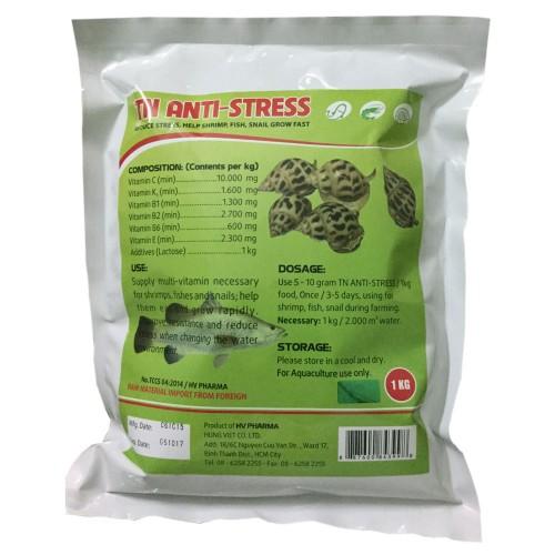 TN Anti-Stress